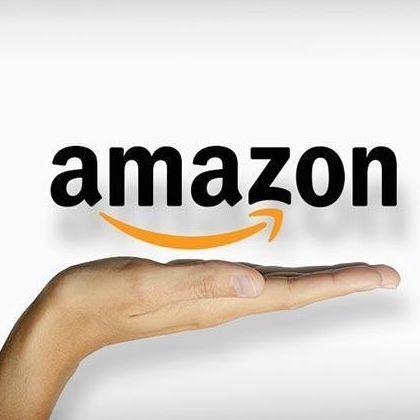 Empleo en Amazon para trabajar desde casa