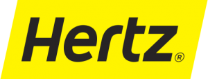 Ofertas de empleo de Hertz, España