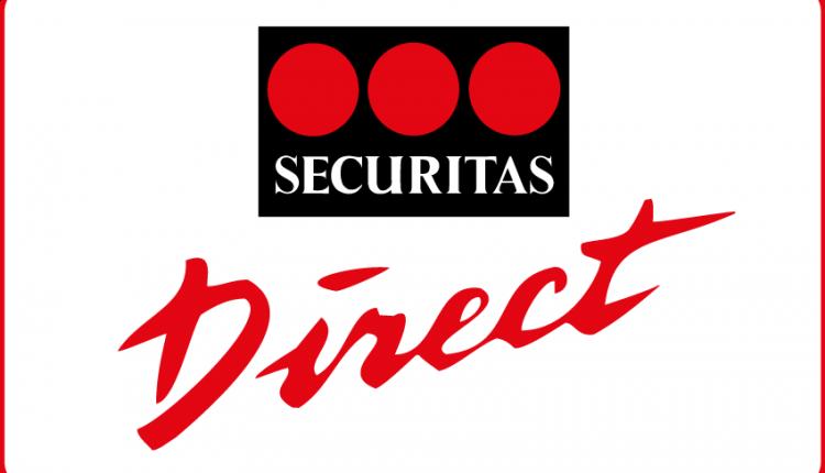 Ofertas de empleo en SECURITAS DIRECT