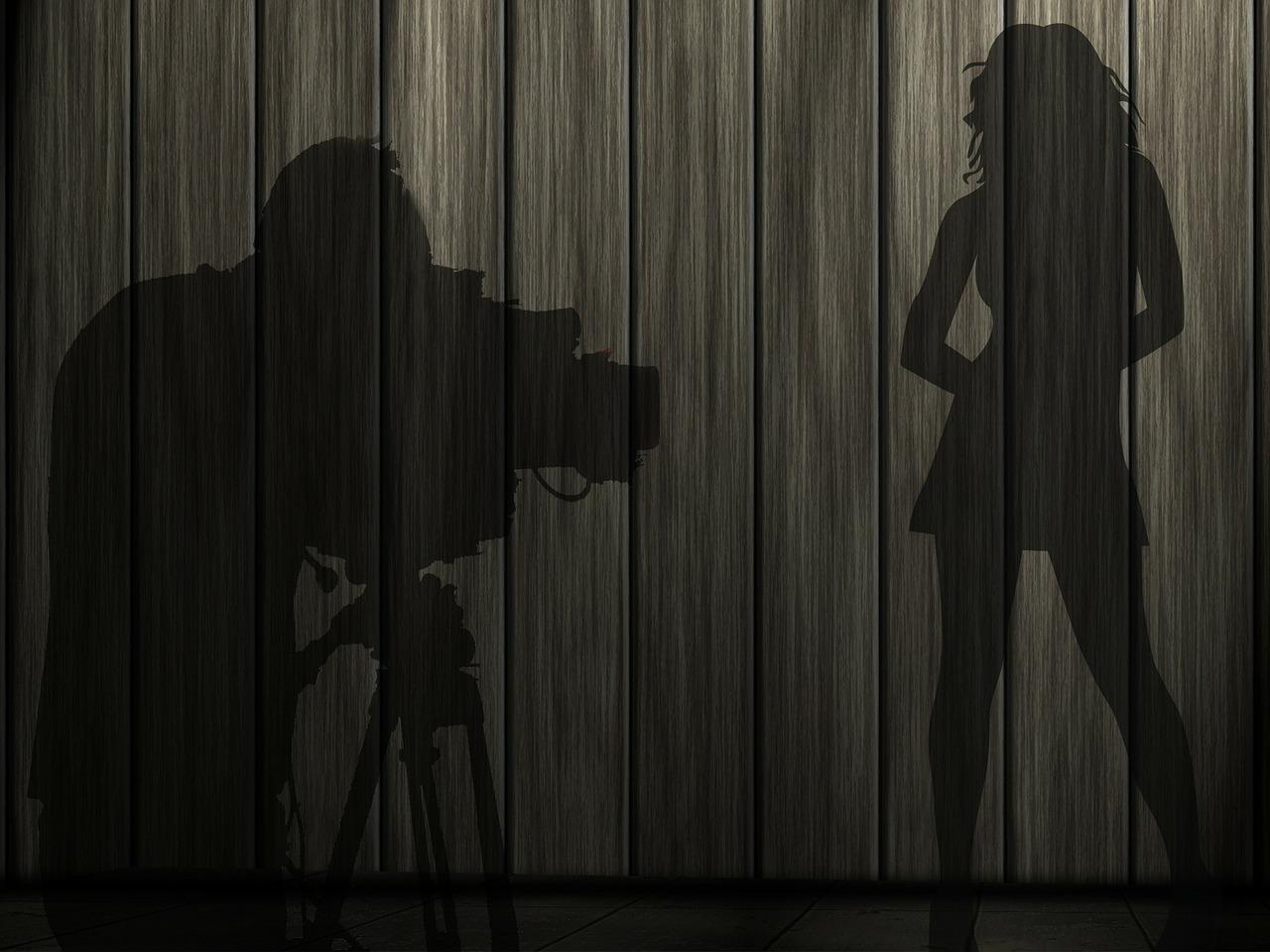 Ofertas de empleo para actores y actrices: los últimos cásting