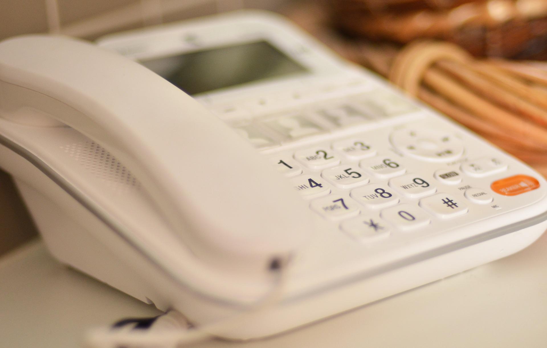 Teleoperador/teleoperadora comercial seguros (40 vacantes)